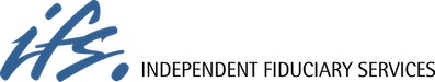 Independent Fiduciary Services logo