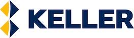 Keller Group logo