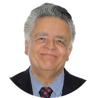 Image of Ramiro
