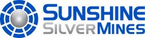 Sunshine Silver logo