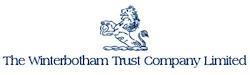Winterbotham Trust Company Limited logo