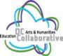DC Collaborative logo
