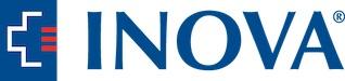 INOVA Health logo