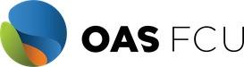 OAS Federal Credit Union logo